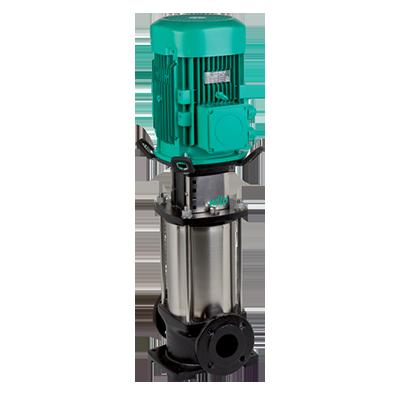 Máy bơm nước Wilo-Helix FIRST V